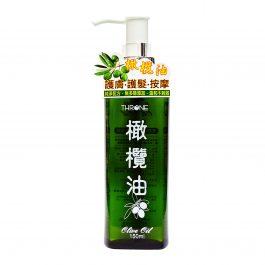 斯儂恩 橄欖油.玫瑰油.椰子油 150ml