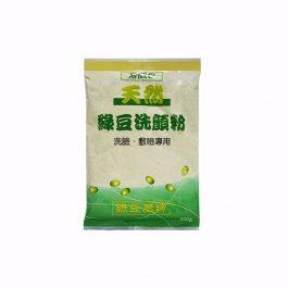 斯儂恩 綠豆粉 200g