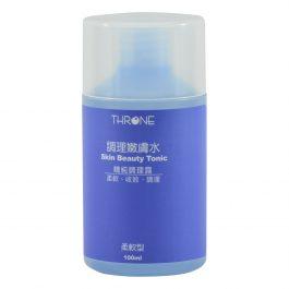 斯儂恩 調理嫩膚水(柔軟/收斂) 100ml